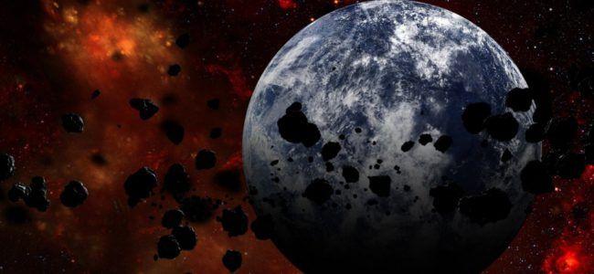 Asteroids-1024x768