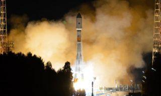Soyuz-2.1b_launch