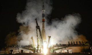 Soyuz09Mlaunch