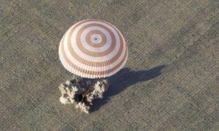 landing-1024x643