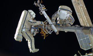 spacewalk-1024x680