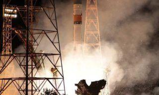 Launch-932x1024