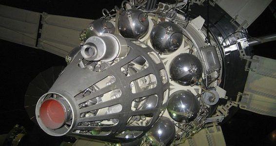 Molniya_satellite1