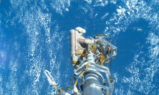 spacewalk1-1024x680