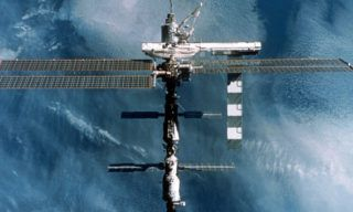 ISS16.08