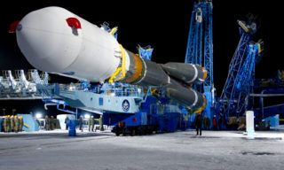 Soyuz21b