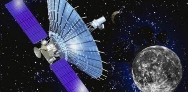 radioastron1
