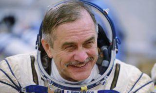 Pavel-Vinogradov1