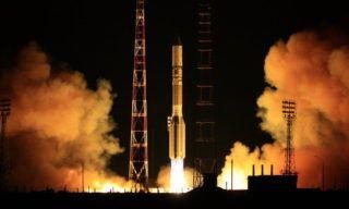 Proton30.09