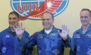 Soyuz-TMA-10M-crew