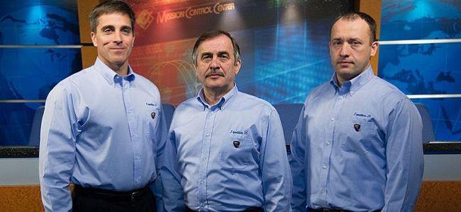 Soyuz_TMA-08M_crew