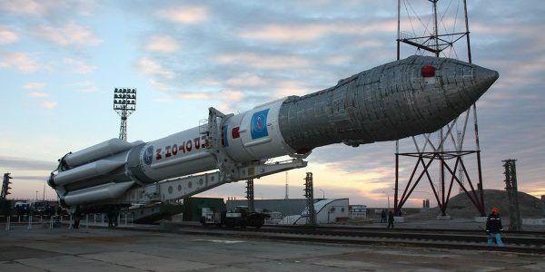 proton-booster2