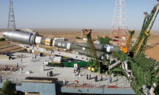soyuz-2.1v-booster