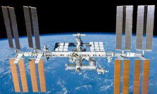 ISS-orbit-2