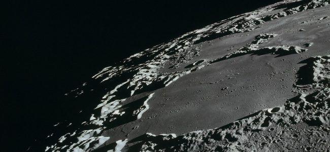 moon-program