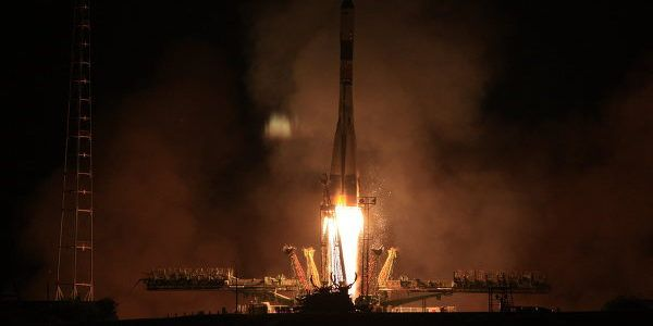 Prog21m_launch