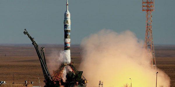 TMA11_launch