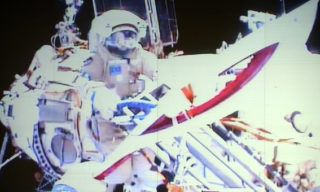 spacewalk_torch