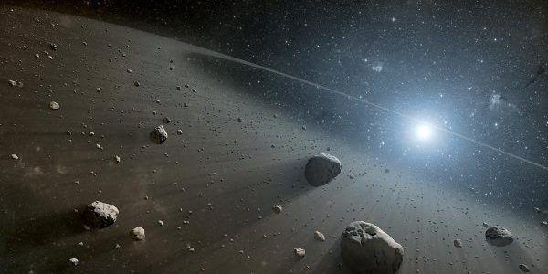 Asteroid_NASA