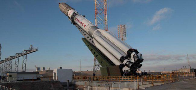 Proton-Inmarsat-1024x682