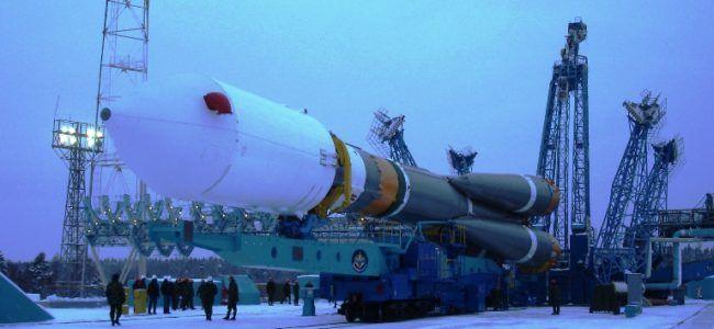 Soyuz2-1_ples