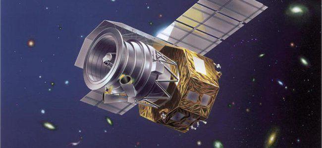 Rus-Jap-telescope
