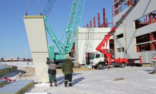 Vostochny_build