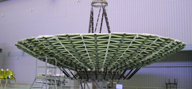 radioastron2