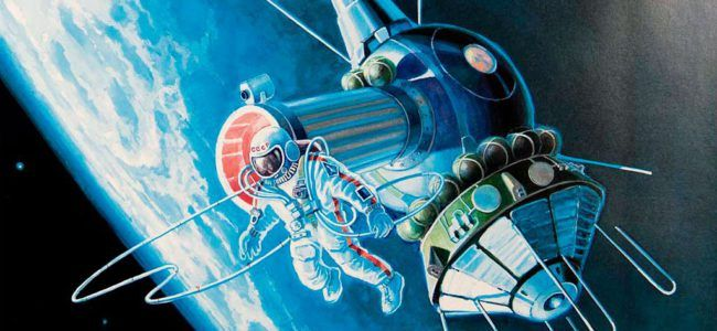 spacewalk-leonov