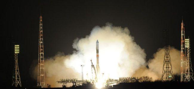 ProgrM-23M-launch