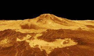 image-of-venus_volcano