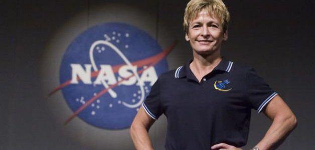 Peggy-Whitson-la-primera-comandante-de-la-Estacion-Espacial-Internacional