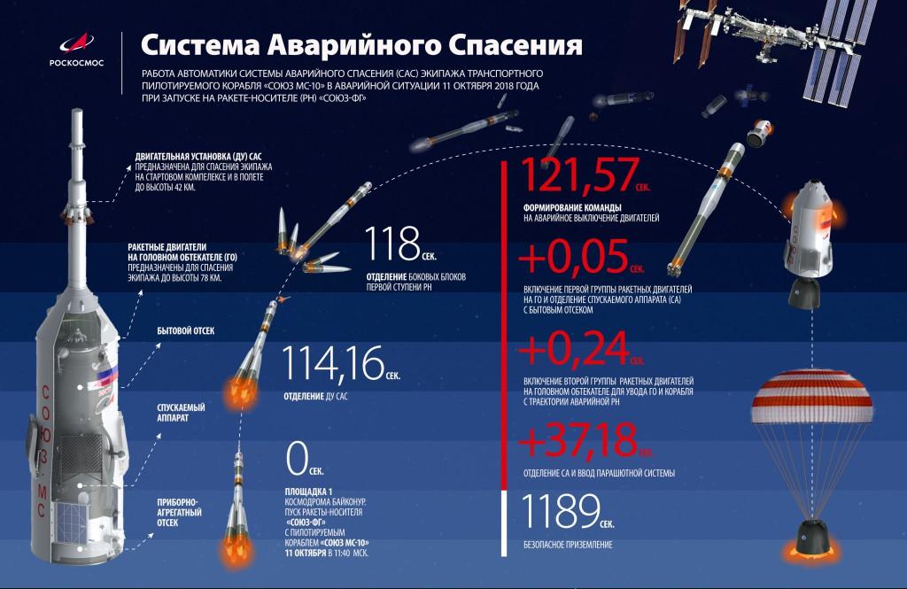 20181101.ms10.infographics
