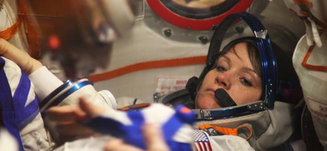 Sojuz MS-11