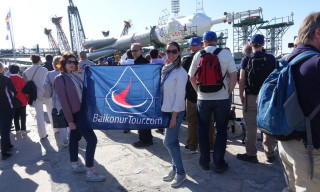 baikonur-tour-june-2018-22