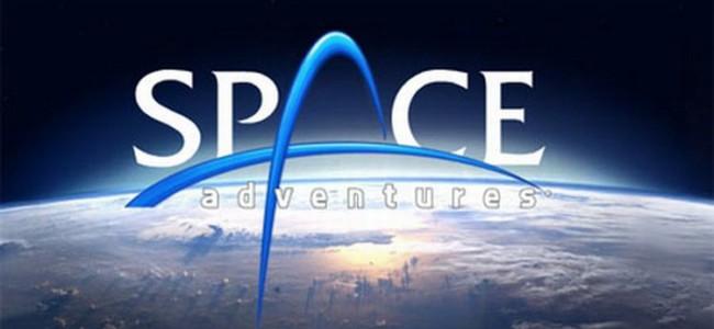 space-adventures