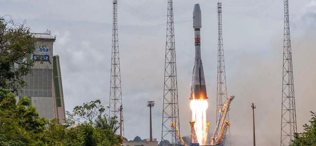 4-4-2019-VS22-liftoff-pano