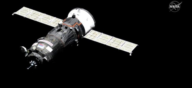72p_approaches_station-1024x576