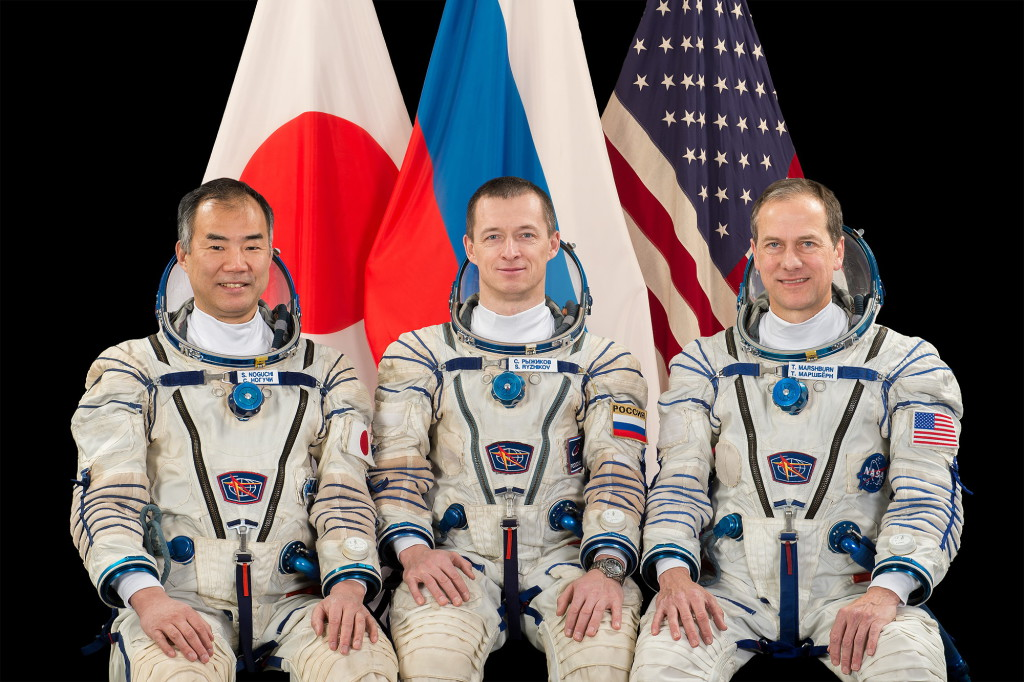 soyuz-ms-13_backup